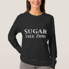 sugar free 2