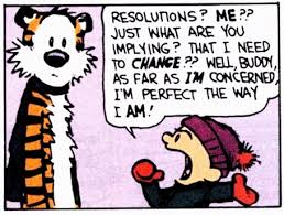 new yrs resolution 1
