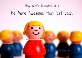 new yrs resolution 2