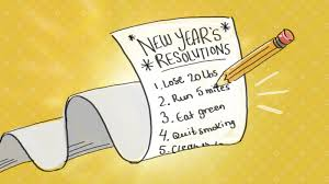 new yrs resolution 3